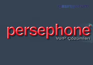 Persephone Otomastyon Sistemleri Bayilik