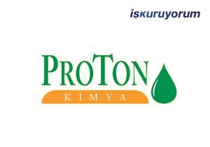 Proton Kimya Bayilik