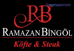 Ramazan Bingöl Köfte Steak Bayilik
