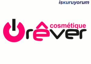 Rever Kozmetik Parfüm Bayilik