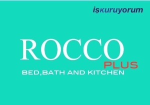 Rocco Home Ev Tekstili Bayilik
