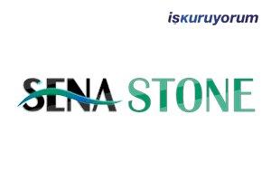 Sena Stone Duvar Panelleri Bayilik
