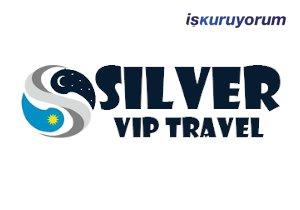 Silver Filo Ve Araç Kiralama Hizmetleri Bayilik