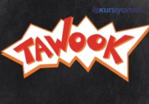 TAWOOK Franchise