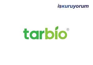 Tarbio Tarım Ürünleri Bayilik