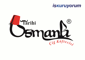 Tarihi Osmanlı Çiğköftecisi Bayilik