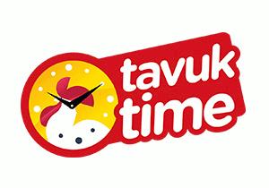 Tavuk Time Bayilik