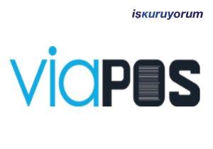 ViaPos Perakende Yazılımları Bayilik