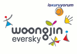 Woongjin Eversky Bayilik