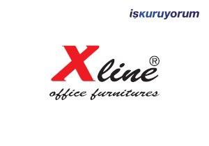 Xline Ofis Mobilyaları Bayilik