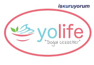 Yolife Dondurma Bayilik