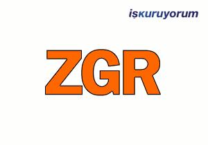 ZGR Rent a Car Bayilik