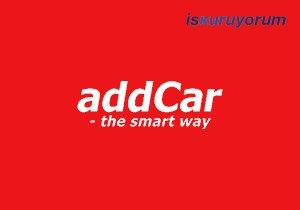 addCar Rental Bayilik