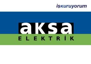 Aksa Elektrik Bayilik Şartları