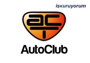 AutoClub Bayilik