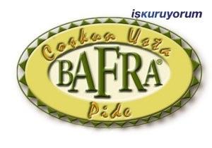 BAFRA PİDE