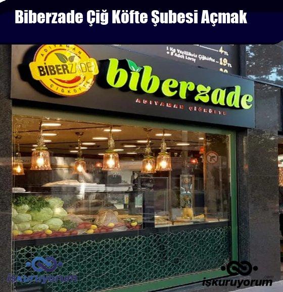 biberzade bayilik