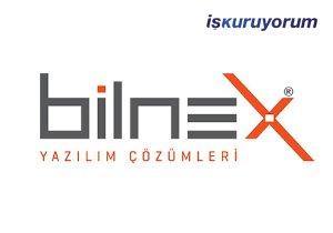 Bilnex Yazılım Bayilik