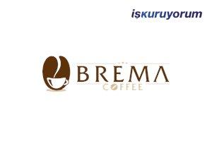 Brema Kahve Bayilik