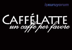 Caffe Latte Bay