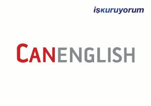 CanEnglish Bayilik