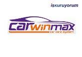 Carwinmax Bayilik bayilik /franchise