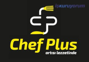 Chef Plus Franchise