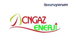 CNGAZ Enerji Bayilik
