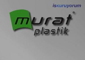 Comfort Time Plastik Ürünler Bayilik