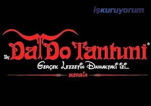 By Dado Tantuni Bayilik