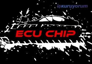 Ecu Chip Bayilik