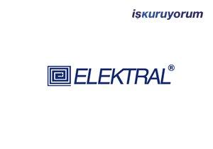 Elektral Tru-VEND Satış Otomatları Bayilik