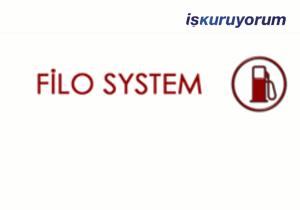 Filo System Taşıt Tanıma Bayilik