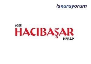 Hacıbaşar Kebap-Katmer Express Franchise