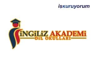 İngiliz Akademi Dil Okulları Bayilik