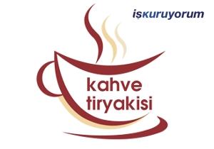Kahve Tiryakisi Bayilik Veriyor