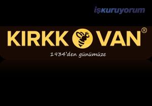 Kırkkovan Bal Bayilik Ver bayilik /franchise