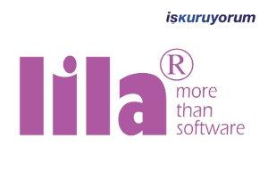 Lila Mobil Web Tabanlı Muhasebe Programı Bayilik