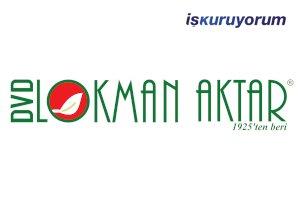 Lokman Aktar Bayilik