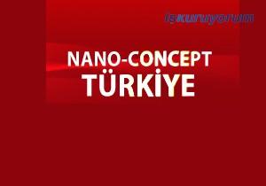 Nano-Grip Kaymaz Zemin Sistemleri Bayilik