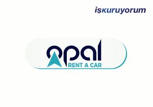 Opal Rent A Car Bayilik