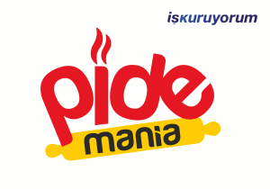 Pidemania Bayilik
