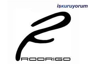 Rodrigo Giyim Bayilik