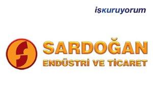 Sardoğan Dikişsiz Çelik Çekme Boru Bayilik