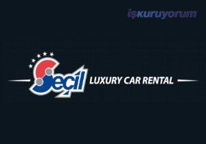 Seçil Rent A Car Bayilik