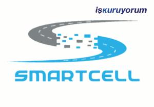 Smartcell Toplu Sms Bayilik
