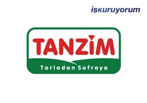 Tanzim Market Bayilik