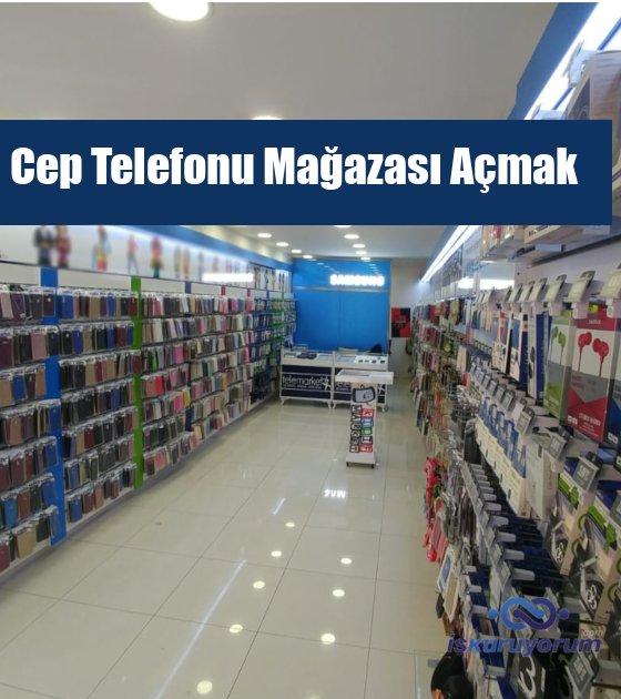 telemarket bayilik