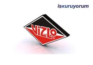 Vizlo Oto bakım ve temizlik ürünleri