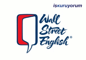 Wall Street English Franchise